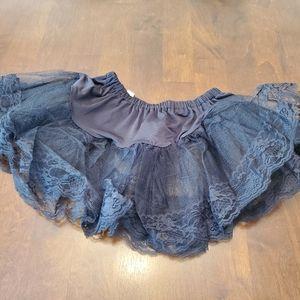 Adult Petticoat